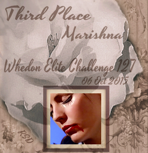we127_3rdplacebanner_marishna2.png