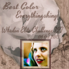 we127_bestcolorbanner_everythingshiny2.png