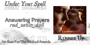 Banner by Angelus2hot Oct 2015