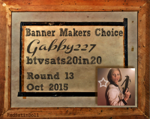 FinalBMCv2_gabby227.png