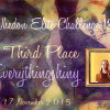 we130_3rdplacebanner_everythingshiny_2015rsd.png