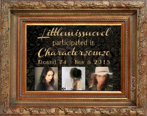 participation