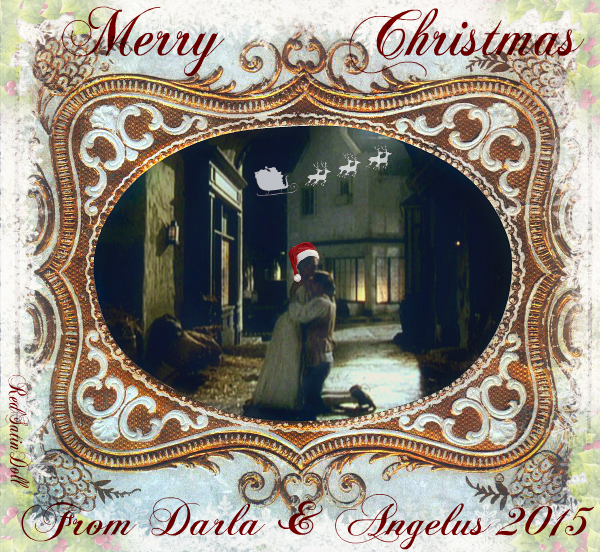 christmascard1a_darlaangelturninggalwaybecomingframed600x552.png