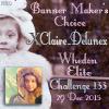 we133_BMCbanner_xclaire_delunex.png