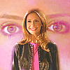 Buffybot_Intervention_096_icon1g.png