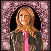 Buffybot_Intervention_096_icon1h.png