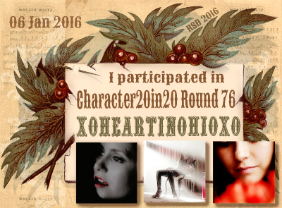 character20n20round76participationbannerjanuary2016byRSD_xoheartinohioxo_400x295.png