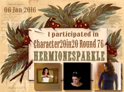 character20n20round76participationbannerjanuary2016byRSD_hermionesparkle_400x295.png