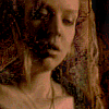 Tara Maclay icon from cover art for Civilian btvs fanfiction by velvetwhip made Jan 13 2016