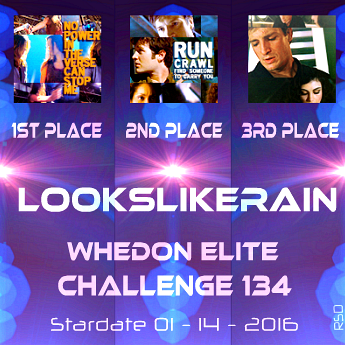 we134_banner2lookslikerain350sq_final_rsd.png