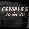 OB-BethIMG_females20in20banner990x300_jan2016_RSD.png
