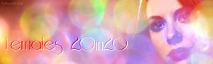punk-rose-alisonbriebanner_990x300_v1c_RSD.png