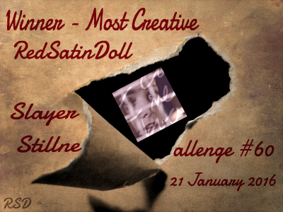 ss60_redsatindoll_banner400x300_mostcreative_RSD.png