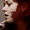 willowTough_Love_379icon1e_rsd.png