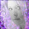 bq_iryj0259_icon1d3.png