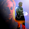 buffy-and-angel_icon14f.png