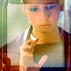 buffy-and-angel_icon13c_rsd.png