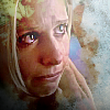 buffy-and-angel_icon11c3.png