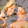 buffy-and-angel_icon2c.png