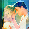 buffy-and-angel_icon5b2.png