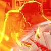 buffy-and-angel_icon10e.png