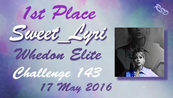 we143_1stplacebanner_tie1of2_sweet_lyri_1.jpg