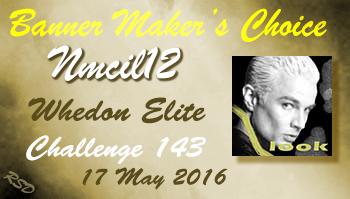 we143_BMCbanner_mncil12_may2016_350x199.jpg