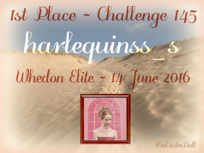 we145firstplacebanner_harlequinss_s_rsd2016.png