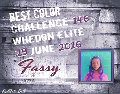 we146bestcolorbanner1_fassy.png