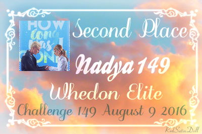 we149_2ndplacebanner_nadya149.png