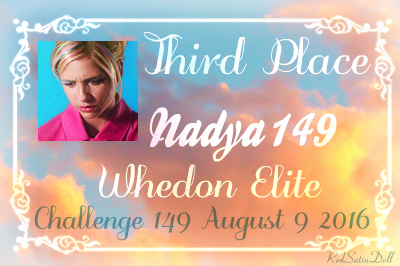 we149_3rdplacebanner_nadya149.png
