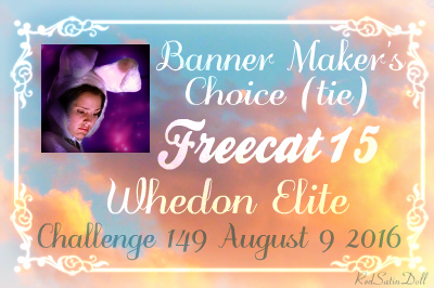 we149_BMC2bannerFINAL_freecat15.png