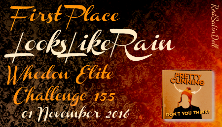 we155_1stplacebanner2_lookslikerain.png