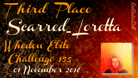 we155_3rdplacebanner2_scarred_loretta.png