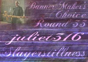 juliet316_bannermakerschoice