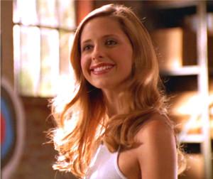 BuffybotSmile_WorkoutRoom_Bargaining_LMTW