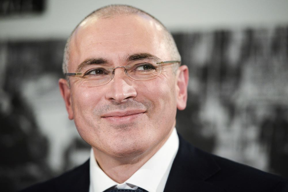 Mikhail_Khodorkovsky_2013-12-22_3