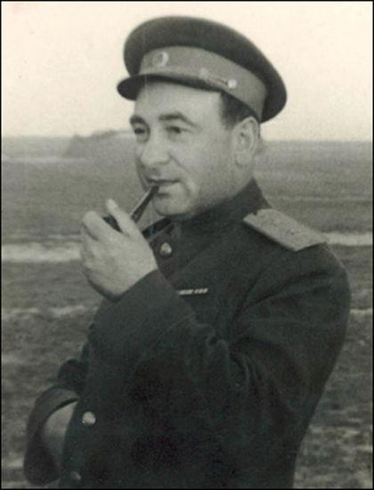 "Преемник Сталина"" Пантелеймон Пономаренко: red_w1ne — LiveJournal"