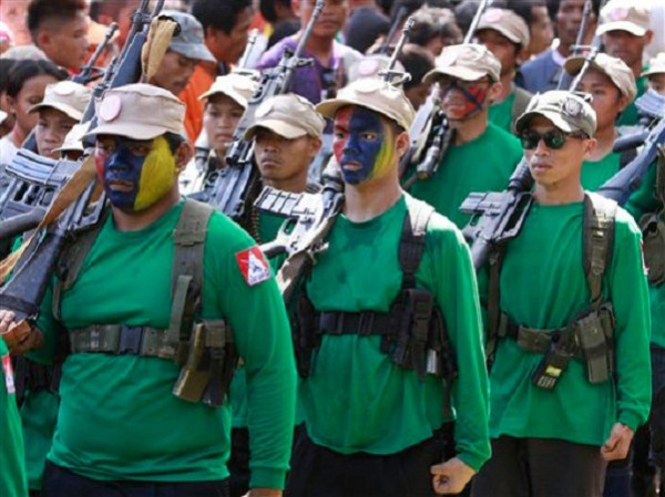 npa-rebels