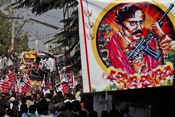aindia-rebel-killed