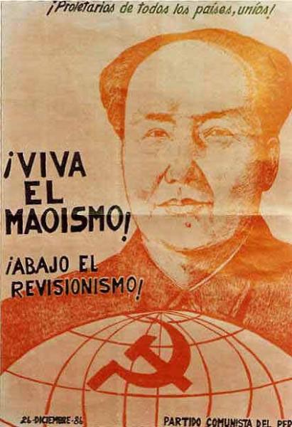 Viva_el_Maoismo