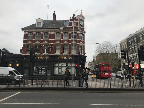 1st pub 2