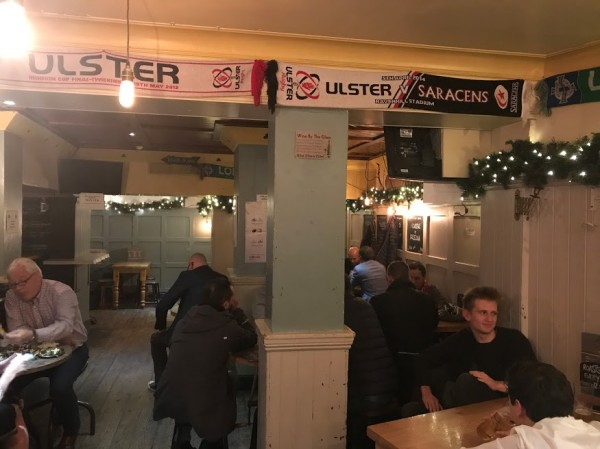 3rd pub 2