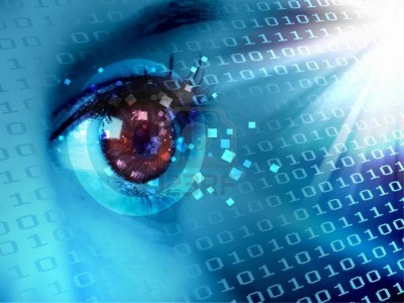10692271-stream-of-digital-data-with-a-human-eye.jpg