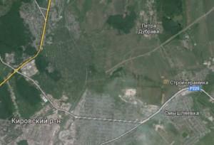 FireShot Screen Capture #174 - 'Google Карты' - www_google_com_maps_@53_2659774,50_3103948,18259m_data=!3m1!1e3