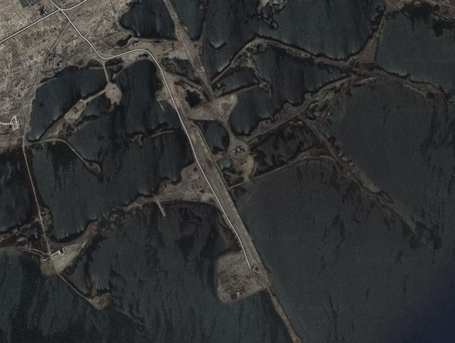 FireShot Screen Capture #019 - 'хазар - Карты Google' - maps_google_com