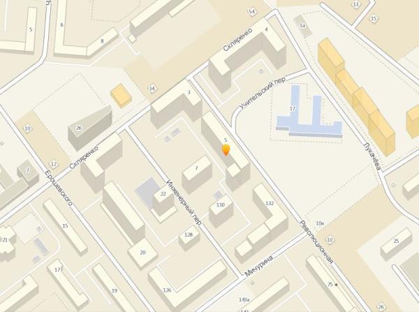 FireShot Screen Capture #045 - 'Самара_ 2ГИС Онлайн — карта и справочник организаций_' - maps_2gis_ru_#__history=project_samara_center_50_165637%2C53_216895_zoom_17_state_firms_feature_2533910445590801_id_253391044559