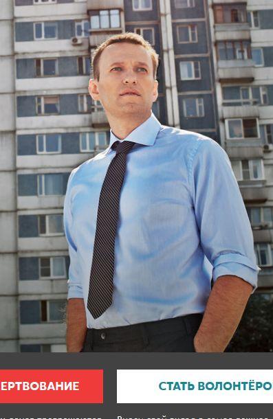 FireShot Screen Capture #066 - 'Алексей Анатольевич Навальный — кандидат в Мэры Москвы 2013' - navalny_ru