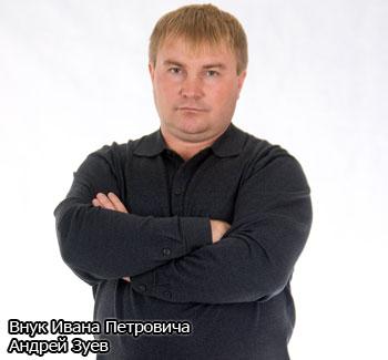 http://ic.pics.livejournal.com/redbauer/33242900/285843/285843_original.jpg