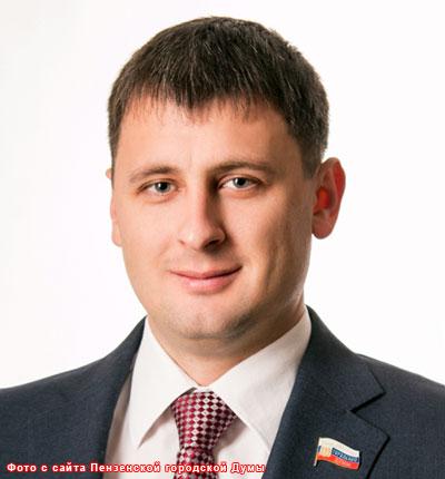 _Савичев